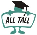 Logo ALL-TALL