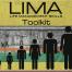 Boîte à outils Lima