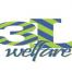3 L Welfare