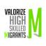 Logo VHSM