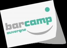 Barcamp Auvergne