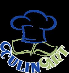 Logo du projet Culinart