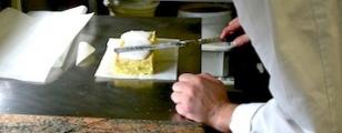 Image cuisine Aequus