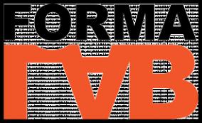 Logo Formalab