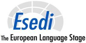 Logo Esedi
