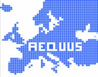 Logo Aequus